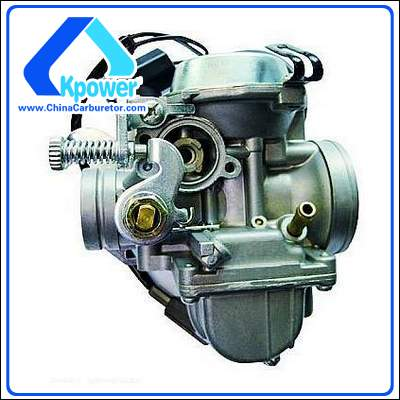 Motorcycle Carburetor For YAMAHA-125