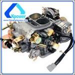 Toyota 1RZ Carburetor 21100 75020