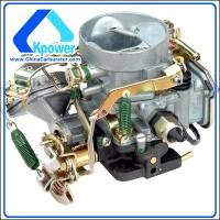 Nissan L18 Z20 Carburetor 16010 13W00