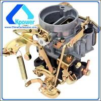 Nissan J15 Carburetor 16010 B5200
