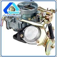 Mazda Na B1600 Carburetor 194213600
