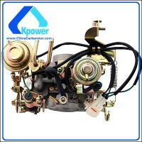 Daewoo Damas Carburetor EA252297