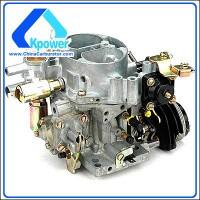 Peugeot 405 505 Carburetor E14159