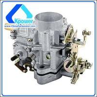 Renault R12 Carburetor