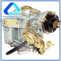Ford F300 Carburetor A605