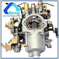 Proton Saga Carburetor MD192036