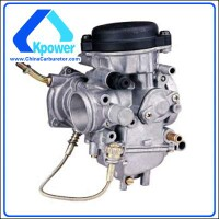 PD33J Carburetor For HISUN 400CC ATV