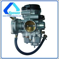 PD33JA Carburetor For HISUN 500CC ATV