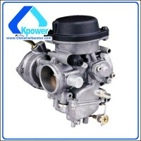 PD36J Carburetor For HISUN 350CC ATV