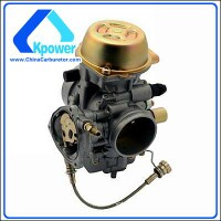 PD42J Carburetor For HISUN 600 700CC ATV