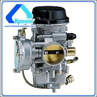 PD36JA Carburetor For 350CC ATV