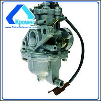 Motorcycle Carburetor For AD50 YAMAHA