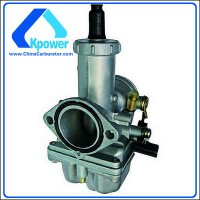 PZ27 Motorcycle Carburetor For CG125