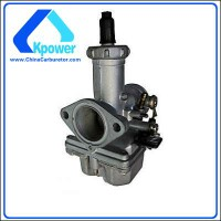 PZ30 Motorcycle Carburetor For CG200