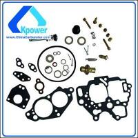 Toyota N492H Carburetor Rebuild Kits