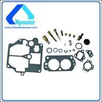 TOYOTA NK Carburetor Rebuild Kits
