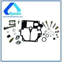 TOYOTA NIKII Carburetor Rebuild Kits
