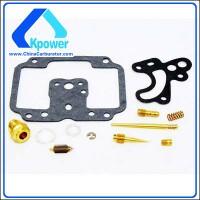 Carburetor Rebuild Kits For KZ750 Twin