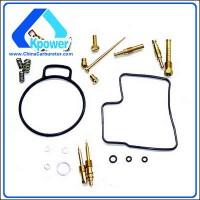 Carburetor Rebuild Kits For Honda GL1500 Goldwing 88 91