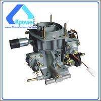КарбюраторLADA KPAC837 Carburetor 21081-1107010 21081-1107020