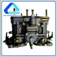 Weber 40 IDF Carburetor EMPI 476317