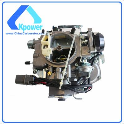 Carburetor Fit for Nissan Patrol 16010 26J00