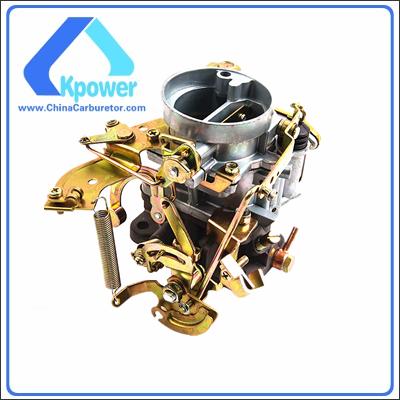NISSAN J15 Carburetor 16010 B5000