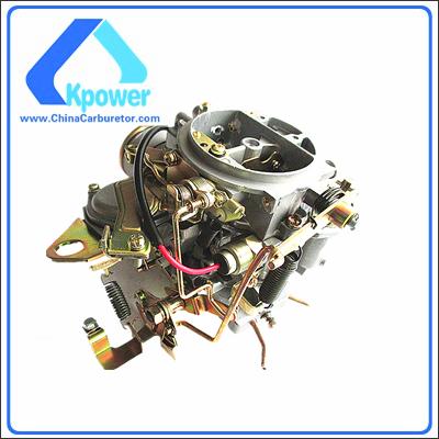 NISSAN Z20 Carburetor 16010 26G11