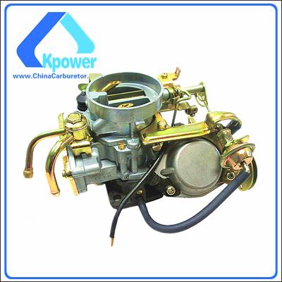 Carburtor Fit Mazda 3975 13 600