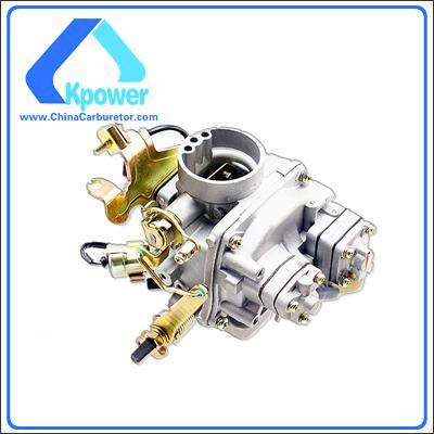 Carburetor Fit SUZUKI ST308 13200 77100