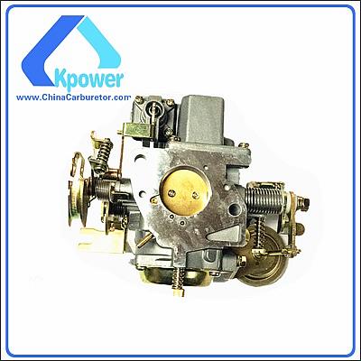 Carburetor For Suzuki FUTURA 13200 77500