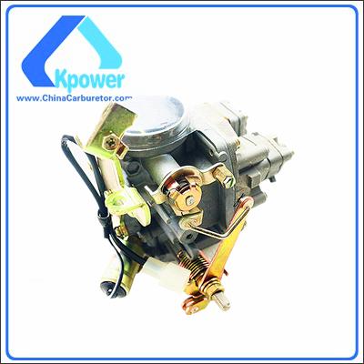 Suzuki F10A Carburetor 13200-85231A