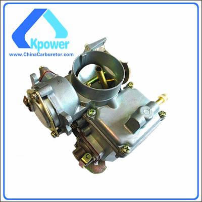 Volkswagen 30pict 31pict Carburetor 113129029A